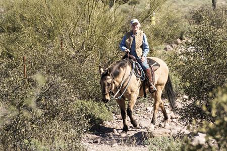 pam-riding-sandy2